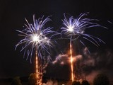 photo feu artifice arti-show artificier mariage franche-comte